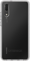 OtterBox Huawei P20 Prefix Case