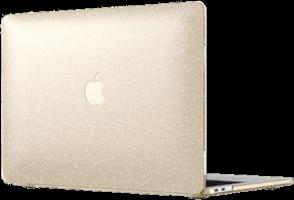 "Speck MacBook Pro 13"" SmartShell Glitter"