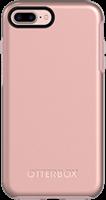 OtterBox iPhone 8 Plus/7 Plus Symmetry Metallic Case