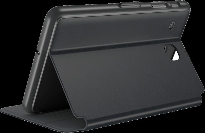 Galaxy Tab E 8.0 Speck Balance Folio Case with Sleep /Wake Magnet