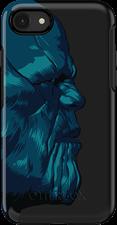 OtterBox iPhone 8/7 Symmetry Marvel Series Case