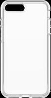OtterBox iPhone 8/7 Plus MySymmetry Case