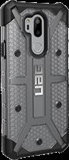 UAG LG G7 ThinQ Plasma Series Case