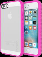 Incipio iPhone 5/5S/SE Incipio Octane Case
