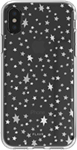 FLAVR iPhone X iPlate Case