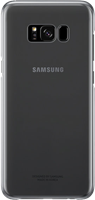 Samsung Galaxy S8+ Protective Cover