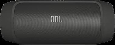 JBL Charge II