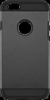 Blu Element iPhone 5/5s/SE Blu Dual Layer Case