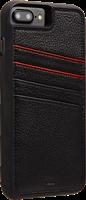 CaseMate iPhone 8/7/6s/6 Plus Tough ID Case