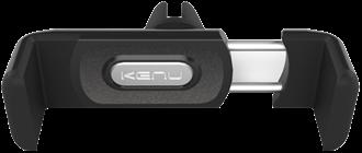 Affinity Electronics Kenu Airframe+ Portable Car Mount