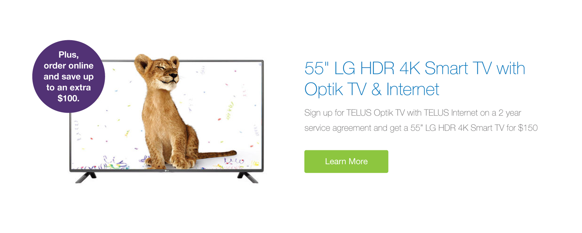 telus optik tv channels pdf