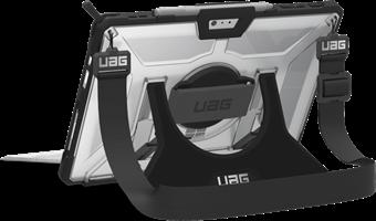 UAG Microsoft Surface Pro 4 (2017) Plasma Case
