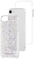 CaseMate iPhone 8 Twinkle Case