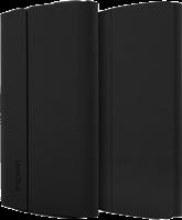 Incipio LG G Pad X 8.3 Faraday Folio