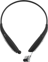 LG Tone Ultra Bluetooth Headset