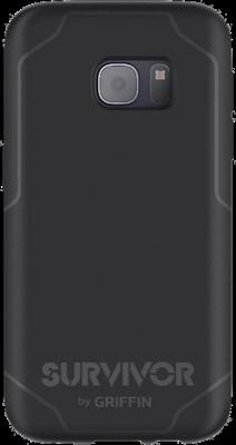 Griffin Galaxy S8+ Survivor Strong Case