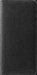 CaseMate Galaxy Note8 Wallet Folio