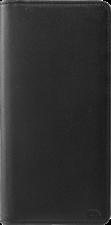Case-Mate Galaxy Note8 Wallet Folio