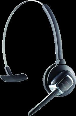 Jabra SUPREME+ Driver Edition Bluetooth Headset