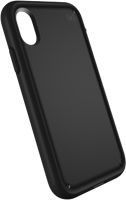 Speck iPhone X Presidio Ultra Case