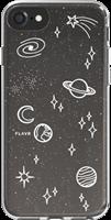 FLAVR iPhone 8/7/6s/6 iPlate case