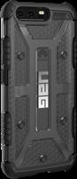 UAG Huawei P10 Composite Case