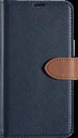 Blu Element iPhone 8/7/6s/6 Simpli Folio