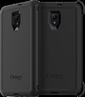 OtterBox Galaxy Tab A 8.0 2018 Defender Case