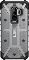 UAG Galaxy S9+ Plasma Case