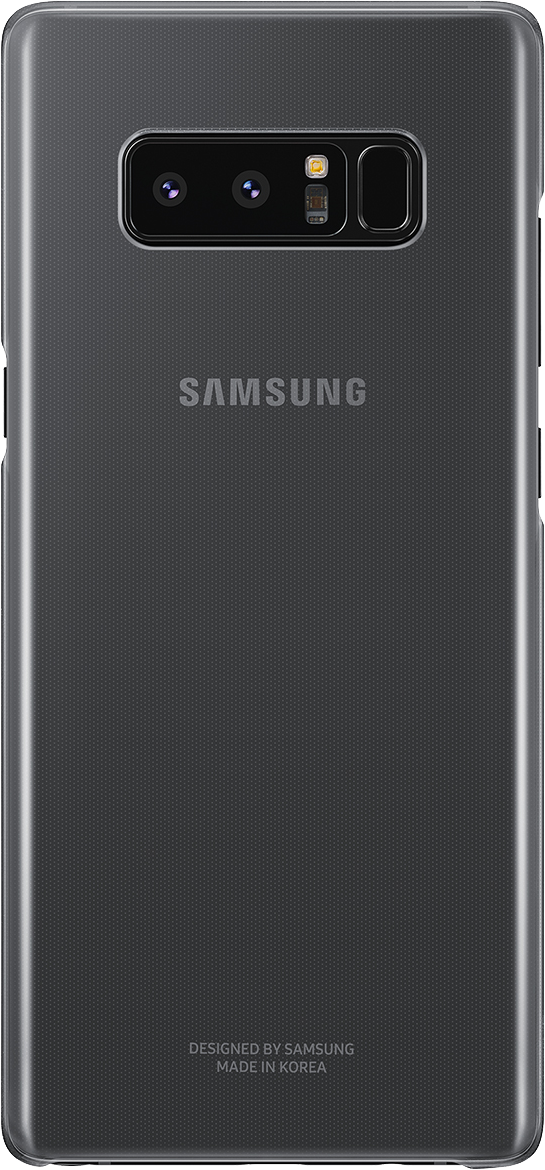 Galaxy Note8 Protective Cover