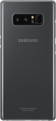 Samsung Galaxy Note8 Protective Cover