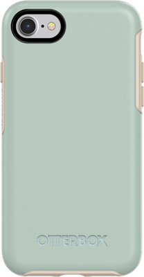 OtterBox iPhone 8/7 Symmetry Case