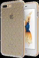 GEAR4 iPhone 8/7/6S Plus Gear4 D3O Victoria case