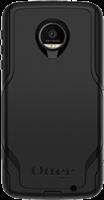 OtterBox Moto Z Force Commuter Case
