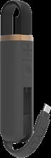 Tylt 3350 mAh USB-C Flipstick Power Pack