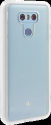 CaseMate LG G6 Naked Tough Case