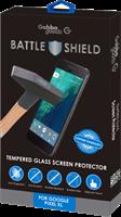 Gabba Goods Google Pixel XL Tempered Glass Gabba Goods Screen Protector