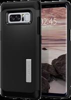 Spigen Galaxy Note8 Slim Armor Case