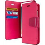 Goospery iPhone 7 Sonata Wallet