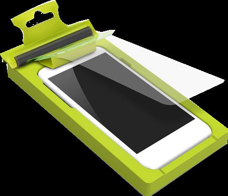 PureGear Galaxy S8 Extreme Impact Screen Protector