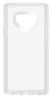 OtterBox Galaxy Note 9 Symmetry Clear Case