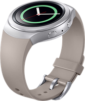 Samsung Gear S2 Band