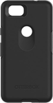 Google Pixel 2 Symmetry Case