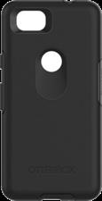 OtterBox Google Pixel 2 Symmetry Case