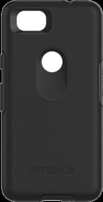 Google Pixel 2 Symmetry Case