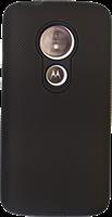 XQISIT Motorola Moto E5 Play Armet Protective Case