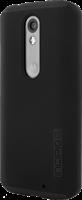 Incipio Motorola Droid Turbo 2 DualPro Case
