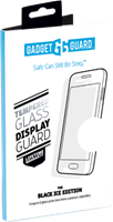 Gadgetguard Google Pixel 2 Black Ice Screen Protector