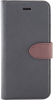 Blu Element Galaxy A5 (2017) 2 in 1 Folio Case