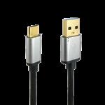 iQ USB Type C Cable - 1 Meter